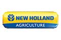 New-Holland logo
